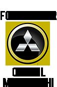 logo_parceria