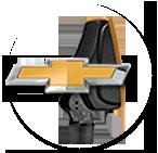 montadoras_apoio_de_braco_chevrolet_artefactum_bh_mg_produtos_loja_icone___