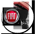 montadoras_apoio_de_braco_fiat_artefactum