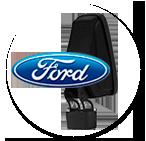 montadoras_apoio_de_braco_ford_artefactum
