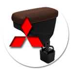 montadoras_apoio_de_braco_mitsubishi_artefactum_mg_bh_descanso