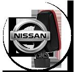montadoras_apoio_de_braco_nissan_artefactum_produto_descanso