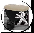 montadoras_apoio_de_braco_peugeot_artefactum_produto_descanso
