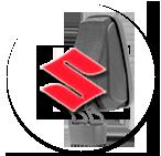 montadoras_apoio_de_braco_suzuki_artefactum_mg_bh_descanso