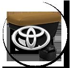 montadoras_apoio_de_braco_toyotai_artefactum_produto