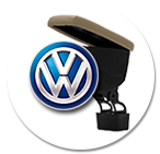 montadoras_apoio_de_braco_vw_volkswagen_artefactum_produto_descanso